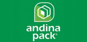 ANDINA PACK<br>19 al 22 de noviembre de 2019