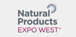 NATURAL PRODUCT EXPO WEST<br> 5 al 7 de marzo de 2020