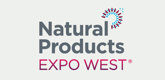 NATURAL PRODUCT EXPO WEST<br> 5 al 7 de marzo de 2020