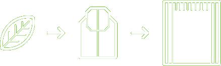 ec15-grafico-lightbox