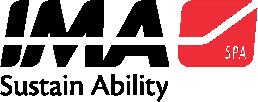 ima-sustain-ability